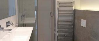 10 consejos para hacer reformas de baños sin obras
