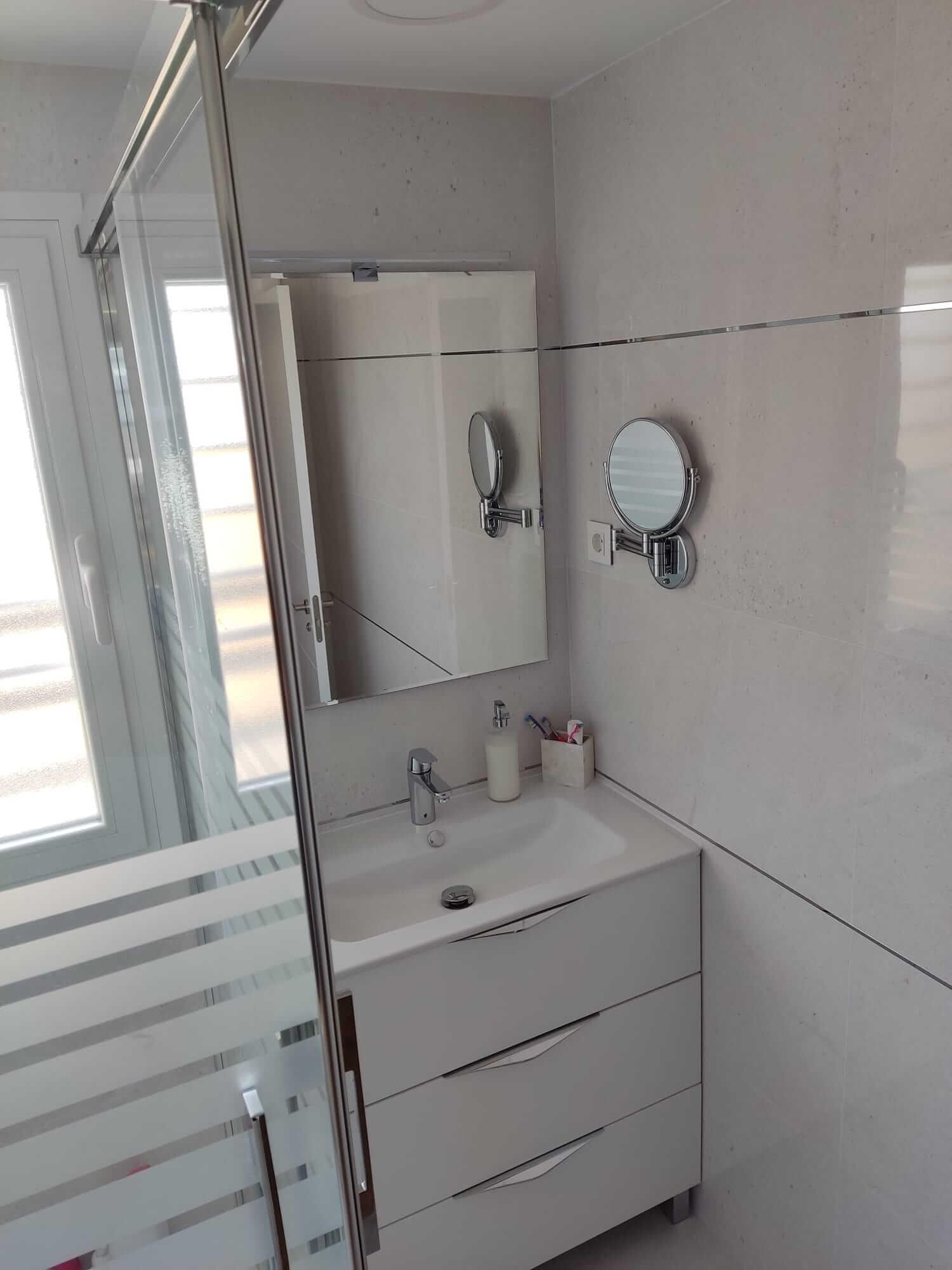 reformas-pisos-majadahonda-junio-2021 (1)