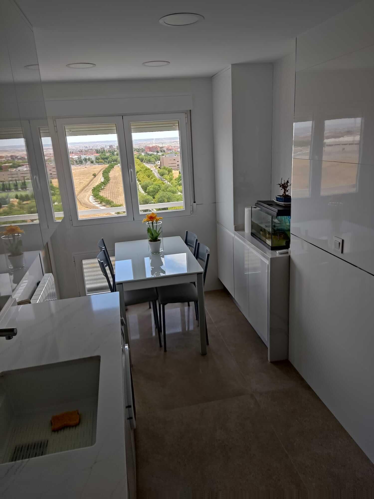 reformas-pisos-majadahonda-junio-2021 (11)