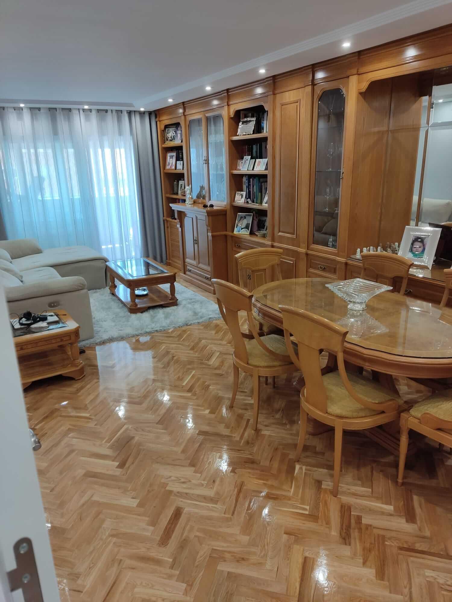reformas-pisos-majadahonda-junio-2021 (22)