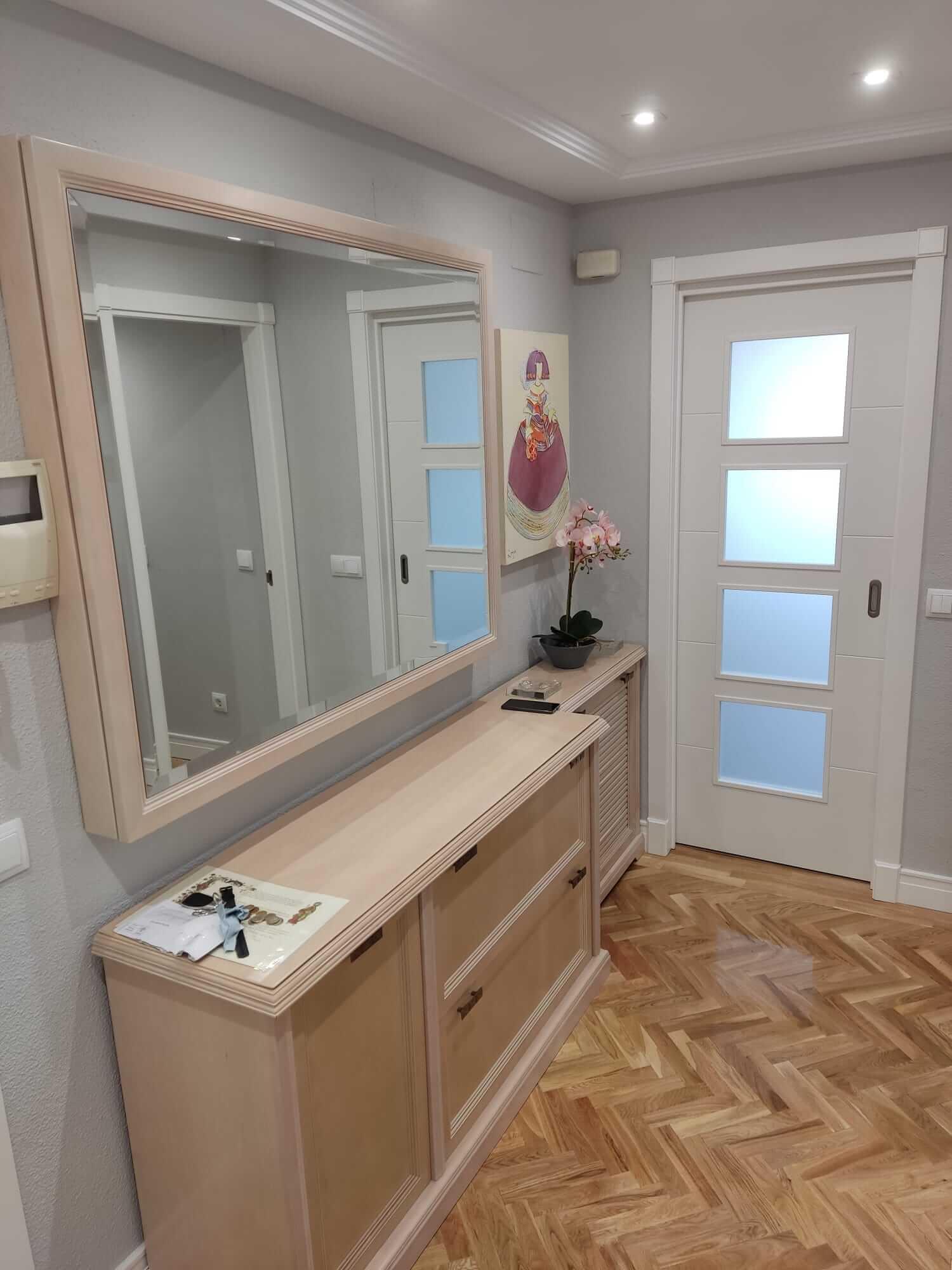 reformas-pisos-majadahonda-junio-2021 (23)