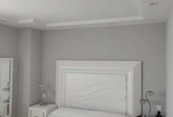 reformas-pisos-majadahonda-junio-2021 (3)