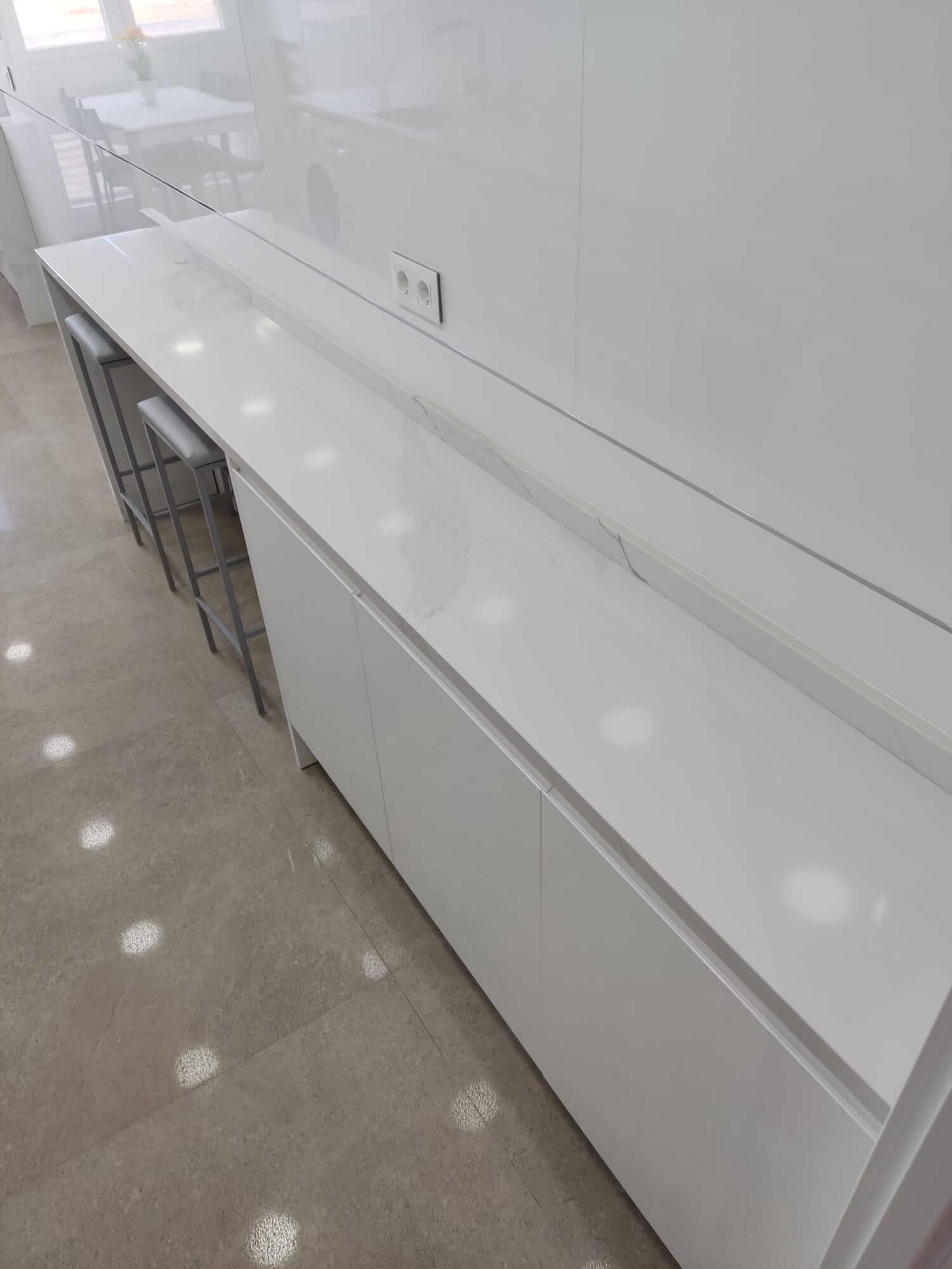reformas-pisos-majadahonda-junio-2021 (4)